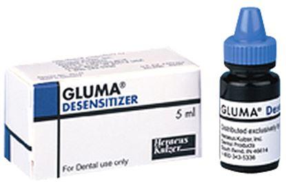 Picture of Gluma Desensitizer 5ml - Heraeus Kulzer