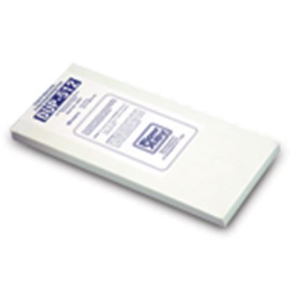 Picture of Duplicating Film 6X12 pkg/100 - Flow X-Ray