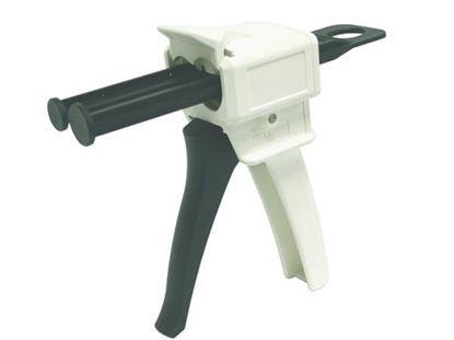 Picture of VPS Dispensing Gun 1:1
