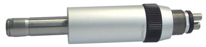 "Picture of Slow Speed NSK/ ""E"" Type Handpiece Attachments- Johnson Promident"