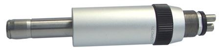 Picture for category Slow speed handpieces