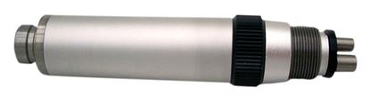 Picture of Slow Speed Star Titan Type Handpiece Attachments- Johnson Promident
