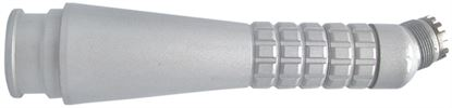 Picture of Slow Speed Midwest Type Handpiece Attachments - Johnson Promident