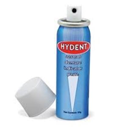 Picture of Hydent Indicator Spray - Pascal