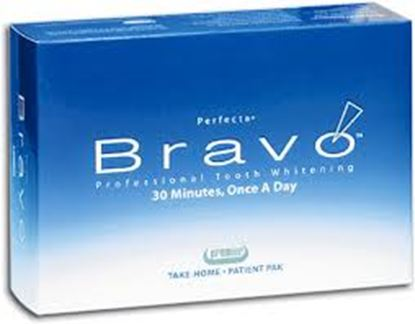 Picture of Premier Perfecta Bravo 50 Pack - Premier