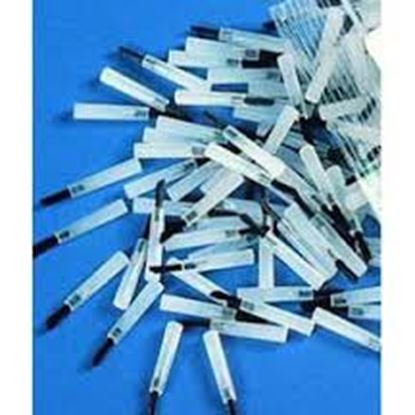 Picture of Brush Tips Regular 100/bag