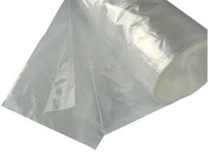 Picture of XRay Sleeves 15x26 250/bx