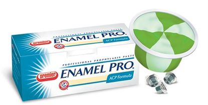 Picture of Enamel Pro Prophy Paste - 200/bx