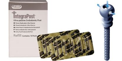 Picture of IntegraPost 10 per pack – Premier