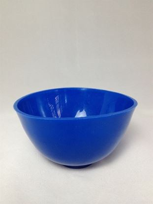 Picture of Alginate Mixing Bowls 1/pk