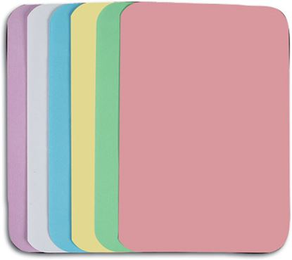 "Picture of Tray Covers  8.25"" x 12.25"" 1000/bx"