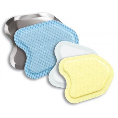 Picture of NeoDrys Absorbents - Cheek Protectors 50/pk - Microcopy