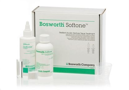 Picture of Softone™ - Bosworth