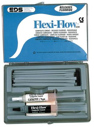 Picture of Flexi-Flow- EDS