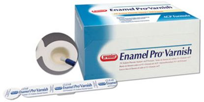 Picture of Enamel Pro Varnish 35/bx- Premier