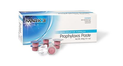 Picture of Prophy Paste 200/pk - MARK3