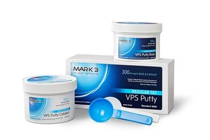 Picture of MARK3 VPS Putty