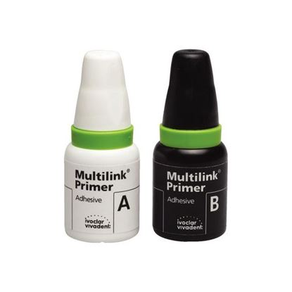 Picture of Multilink - 3gm Bottle