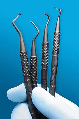 Picture of Implant Scaler - Premier Dental