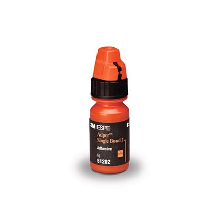 Picture of Adper Single Bond Plus Adhesive - 3M/ESPE