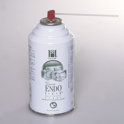 Picture of Endo Ice Spray - Coltene/Whaledent