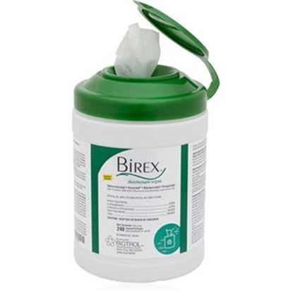 Picture of Birex Disinfectant - Biotrol