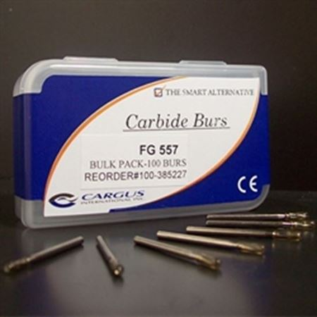 Picture for category Burs