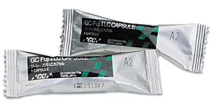 Picture of Fuji II LC Capsules - GC America