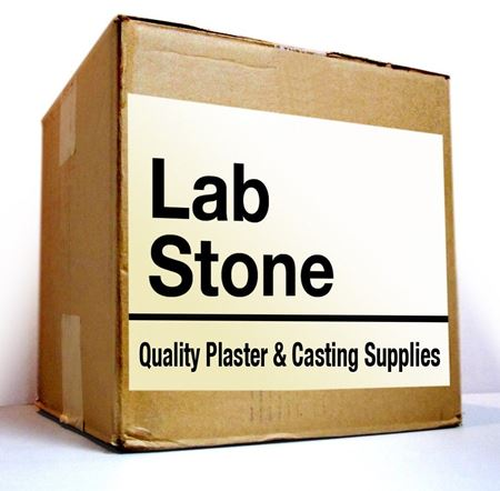 Picture for category Labstone