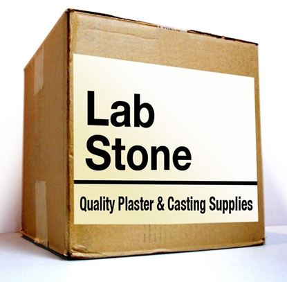 Picture of Labstone Buff