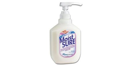 Picture for category Moist Sure