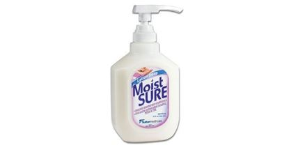 Picture of Moist SURE Lotion Soap