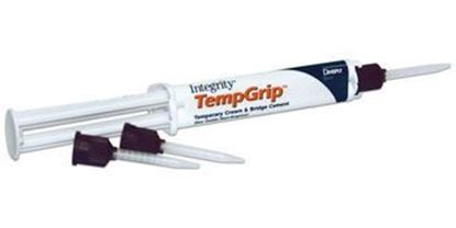 Picture of Integrity TempGrip