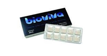 Picture of Bioviva Hemostatic Dressing Gauze