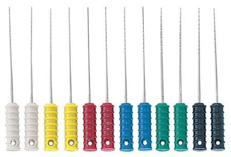 Picture for category Barbed Broaches