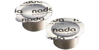 Picture of Nada Pumice Paste 200/box