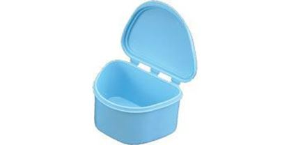 Picture of Denture Bath Boxes - 12/pk