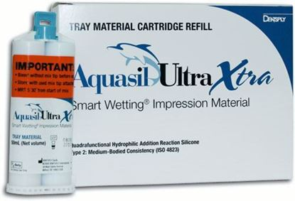 Picture of Aquasil Ultra Xtra