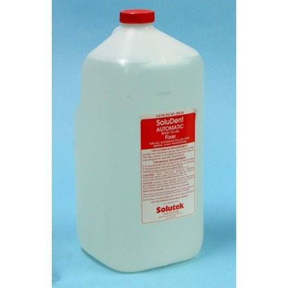 Picture of Fixer 2 Gallons - House Brand