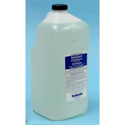 Picture of Developer 2 Gallons - House Brand