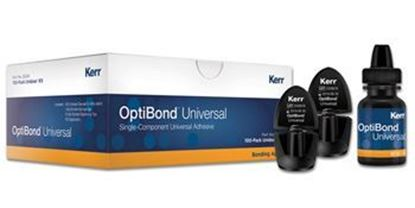 Picture of Optibond Universal