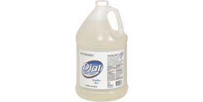 Picture of Dial Liquid Sensitive Skin