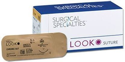 Picture of Look Sutures