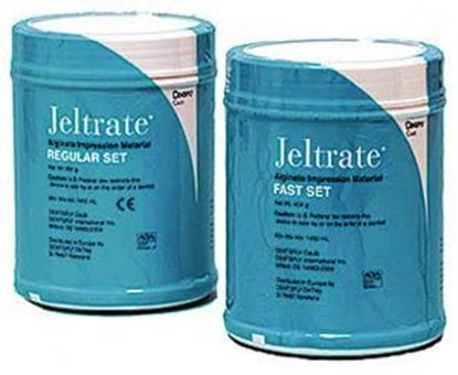 Picture of Jeltrate