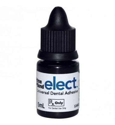 Picture of Prime & Bond Elect bottle refill, 5ml - Dentsply