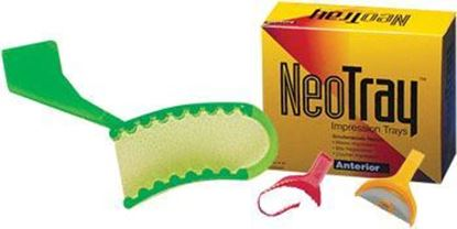 Picture of NeoTray