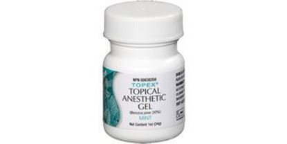Picture of Topex Topical Gel