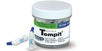 Picture of Tempit - 30/Jar