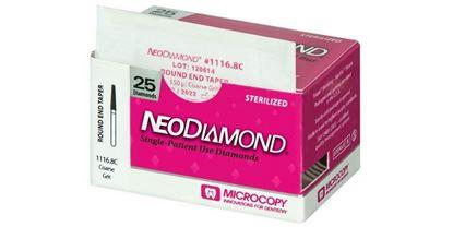 Picture of NeoDiamond