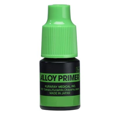 Picture of Alloy Primer 5ml bottle
